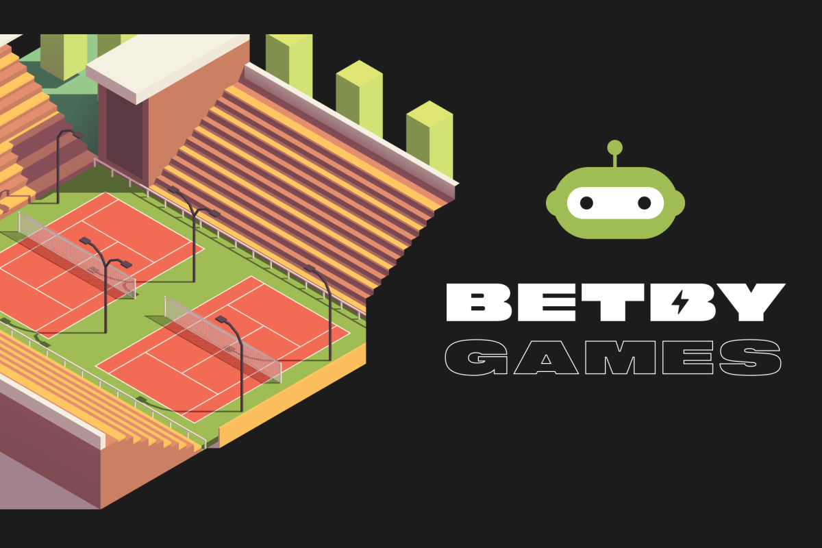 betby-adds-tennis-to-betby.games-esports-range