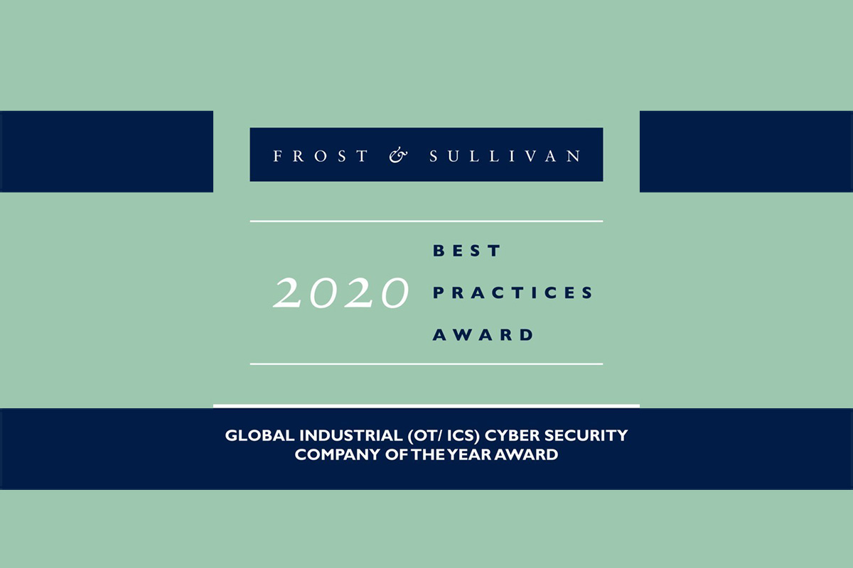 kaspersky-commended-by-frost-&-sullivan-for-delivering-customer-focused,-holistic-cybersecurity-solutions