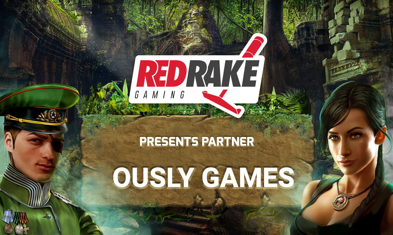 red-rake-gaming-partners-with-ously-games