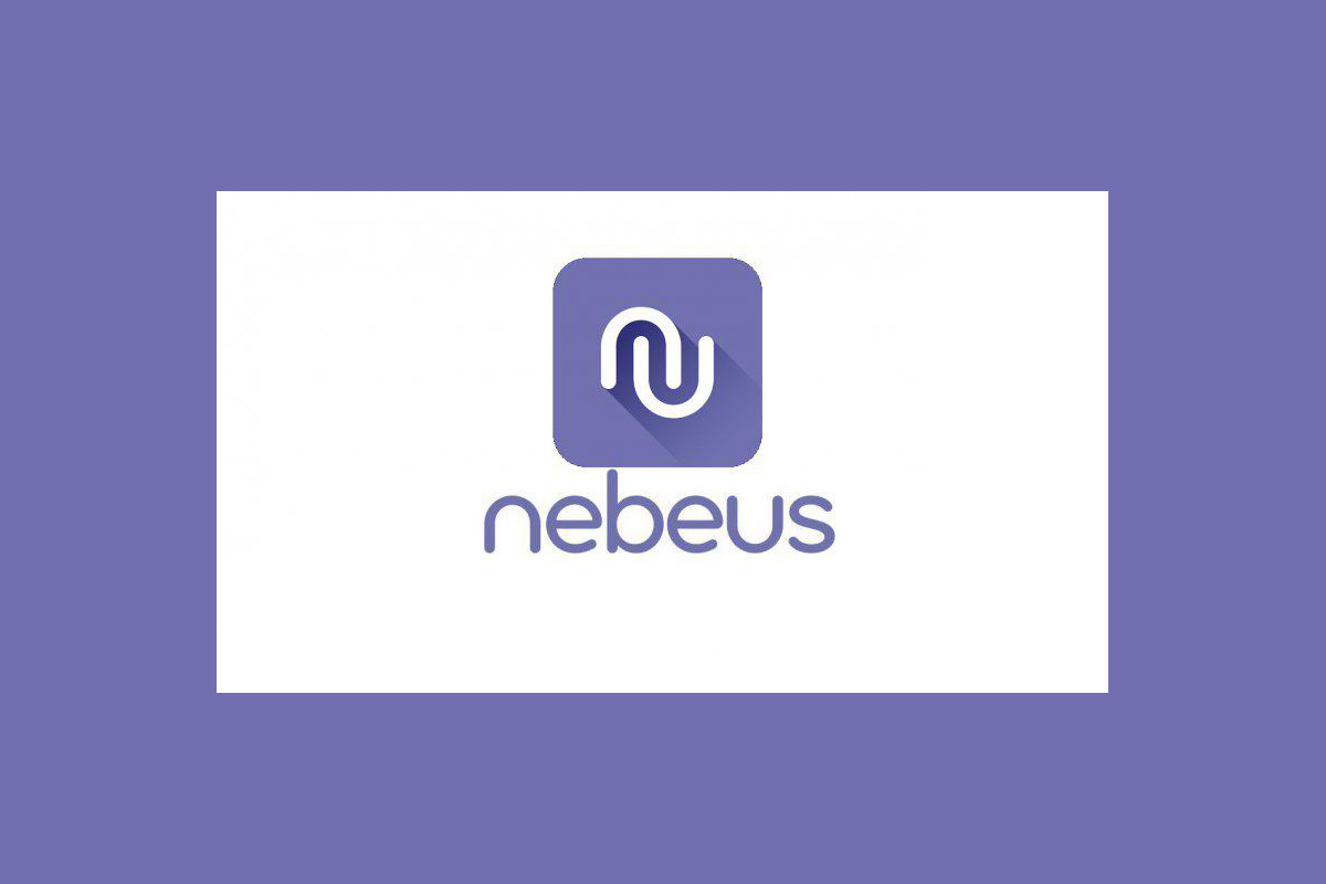 nebeus-seeks-funding-through-the-seedrs-crowdfunding-platform