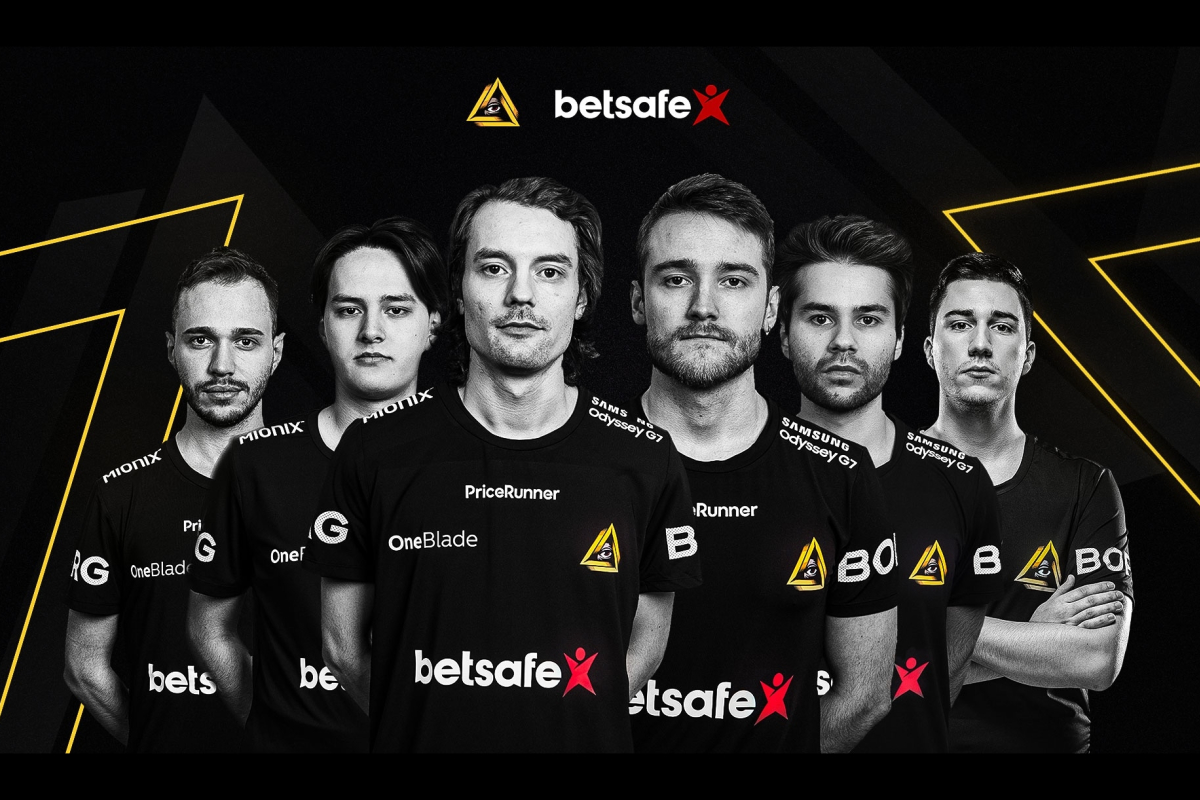 betsafe-embarks-on-its-first-esports-sponsorship