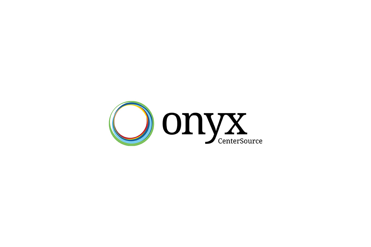 onyx-centersource-announces-launch-of-enhanced-recoverpro-reporting-portal