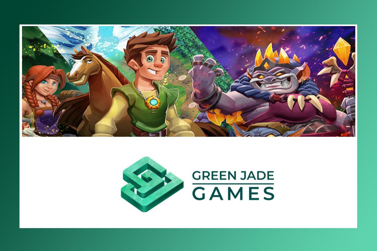 green-jade-games-releases-troll-ko