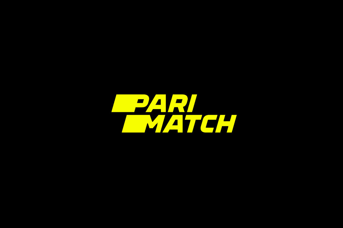 parimatch-becomes-betting-partner-of-epic-league