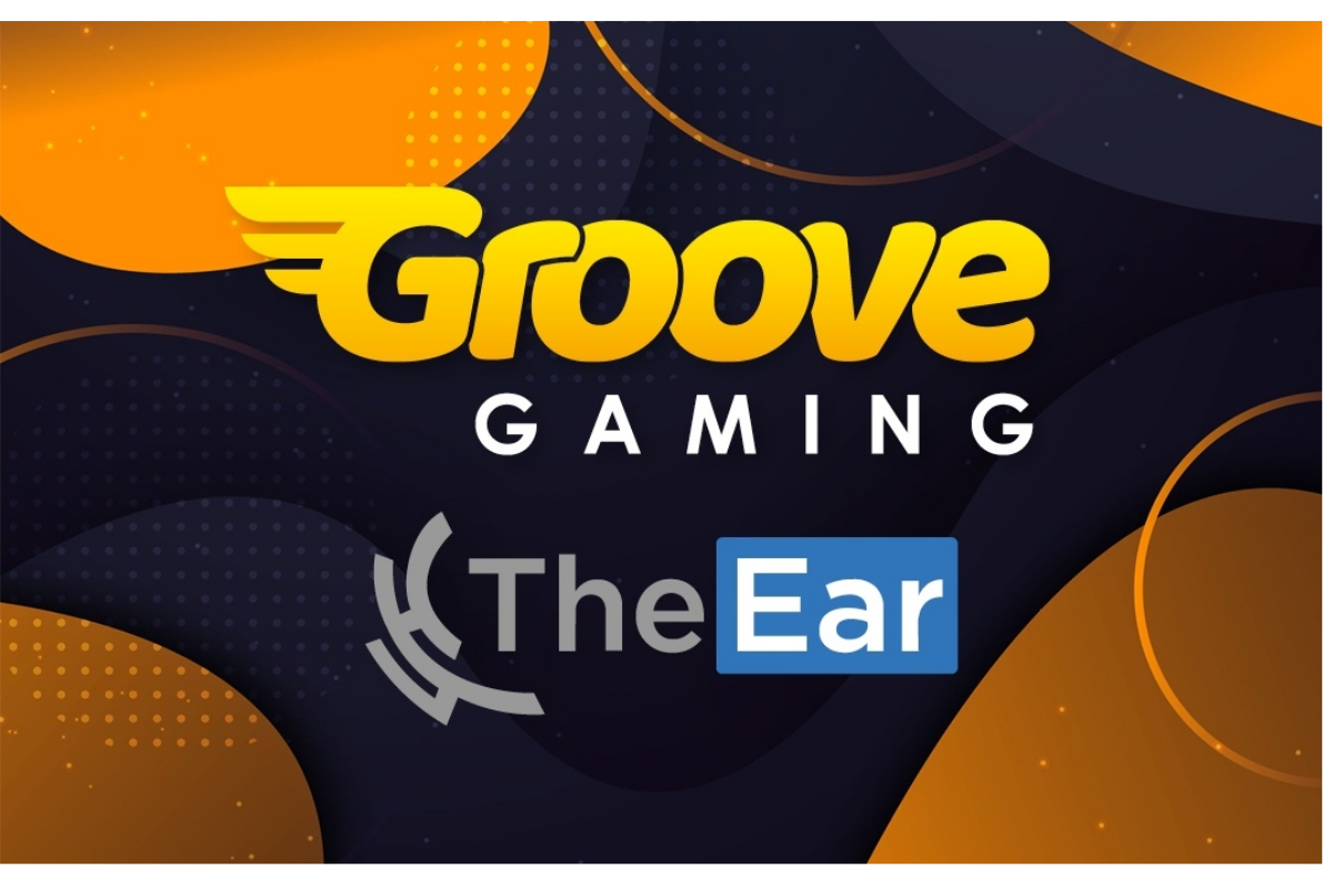 groovegaming-hear-music-with-the-ear-platform