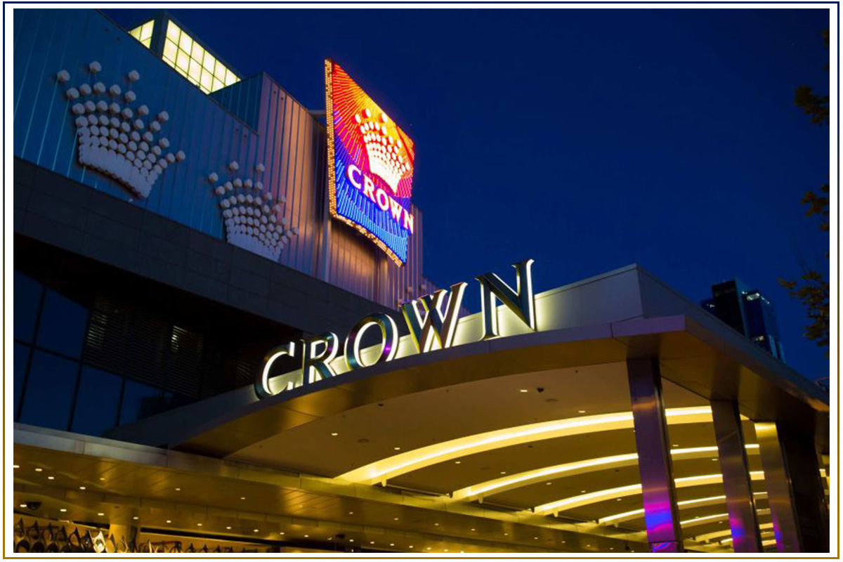 crown-melbourne-set-to-reopen-with-extensive-health-and-safety-measures