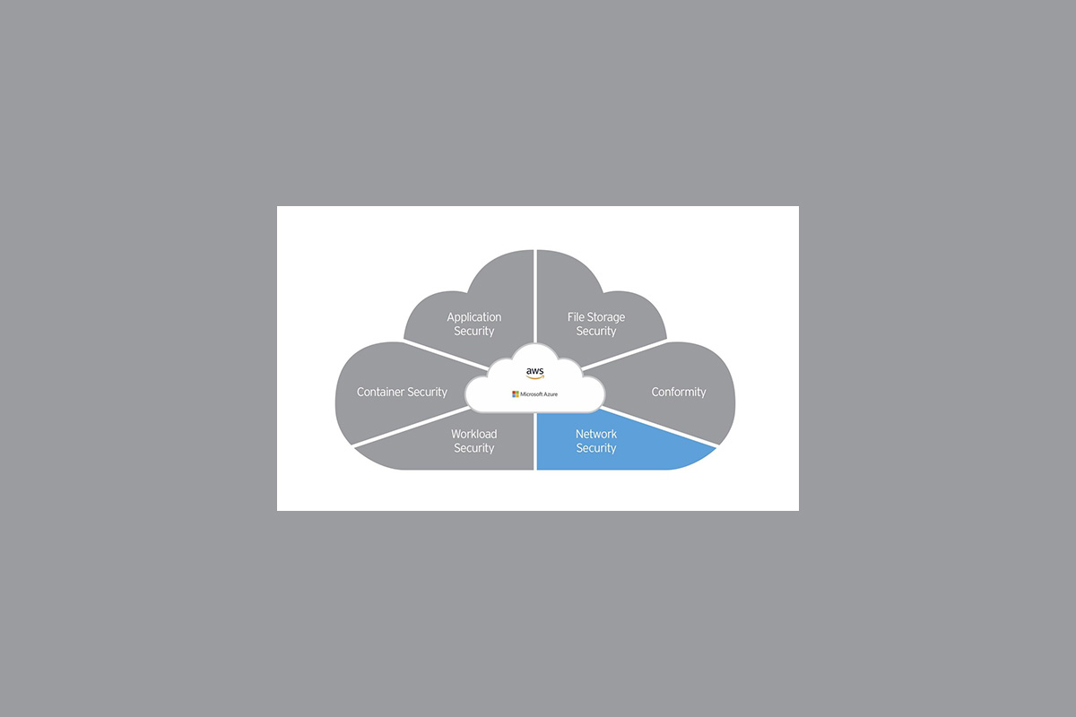 per-customer-demand,-trend-micro-launches-hassle-free,-cloud-ready-network-security