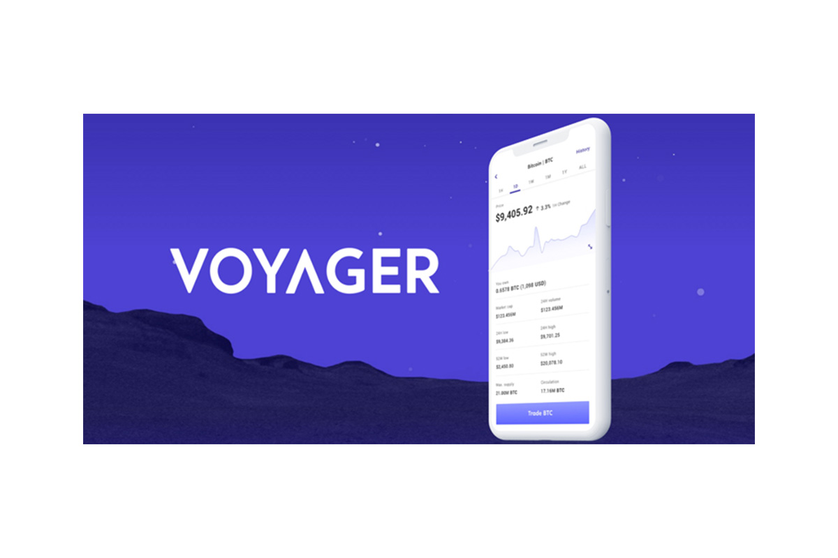 voyager-digital-wins-the-people's-choice-award-at-the-6th-annual-2020-benzinga-global-fintech-awards