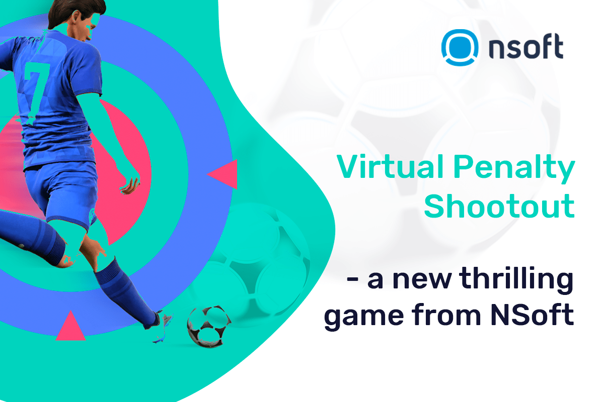 virtual-penalty-shootout-–-a-new-thrilling-game-from-nsoft