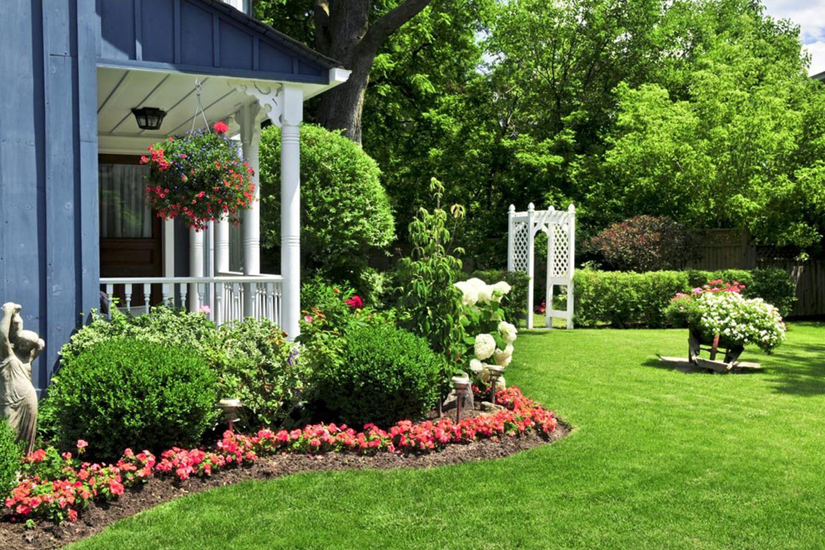 lsi-services,-leader-in-new-jersey-landscaping,-announces-first-commercial-robotic-mowing-installation