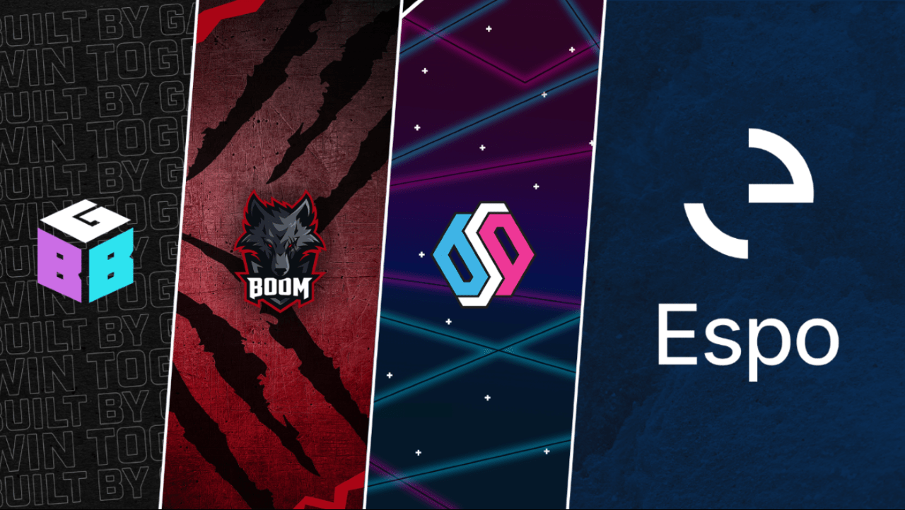 espo-offers-exclusive-pre-launch-access-and-announces-new-partnerships-with-bbg,-team-bds-and-boom-esports