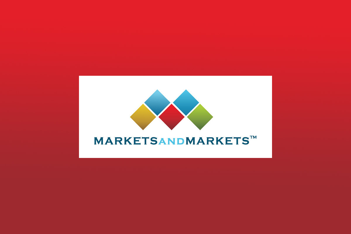 low-temperature-powder-coatings-market-worth-$3.9-million-by-2025-–-exclusive-report-by-marketsandmarkets