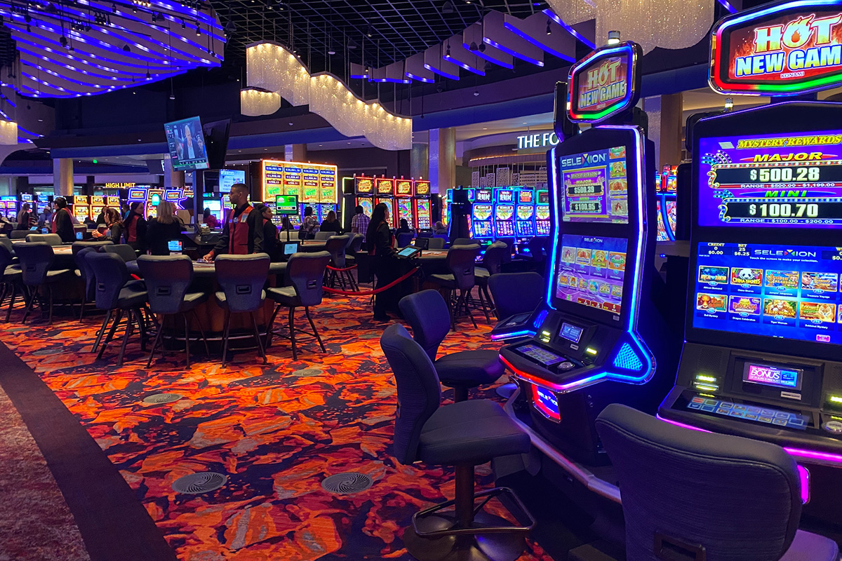 genting-casinos-recognised-at-the-fourth-annual-global-regulatory-awards