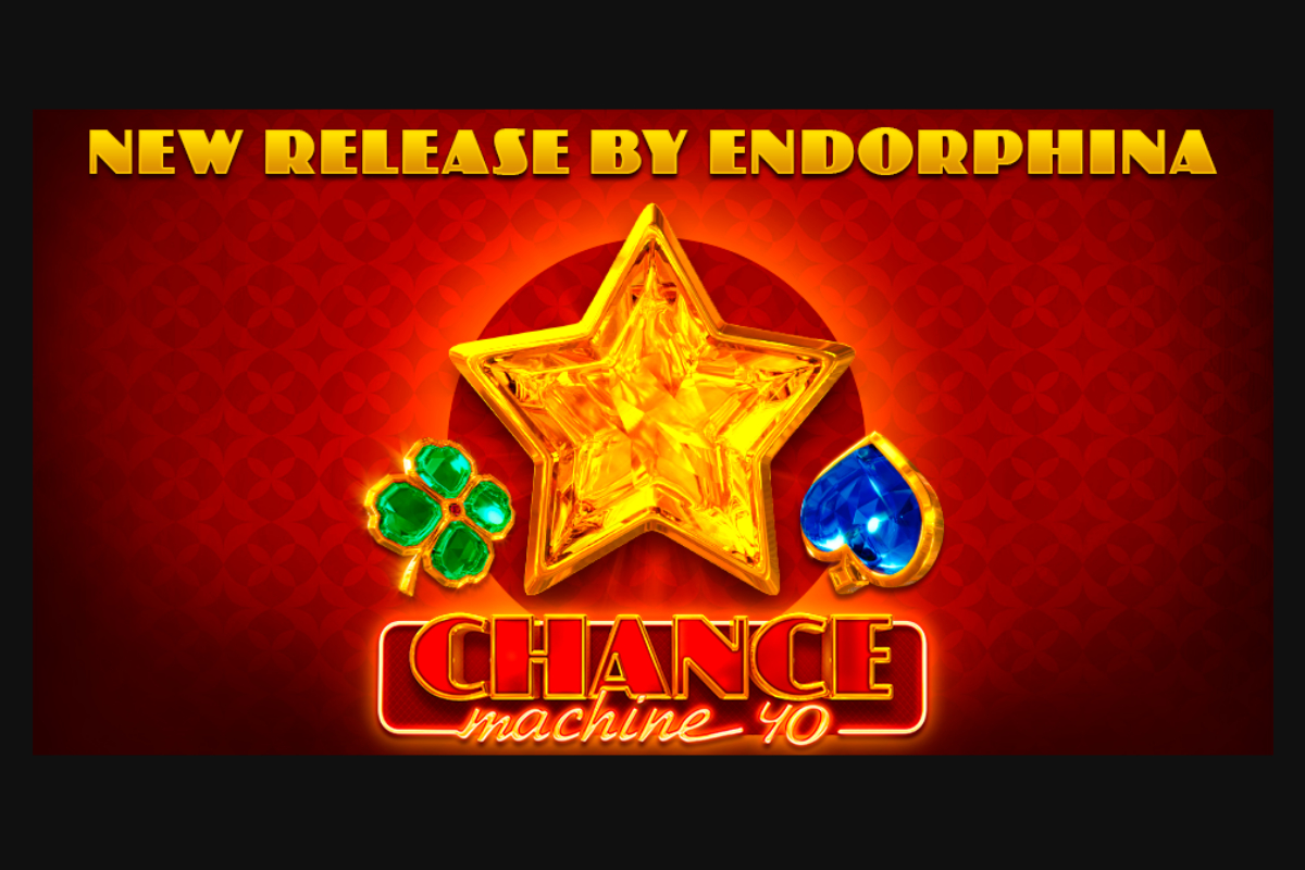 a-royal-new-endorphina-addition-–-chance-machine-40