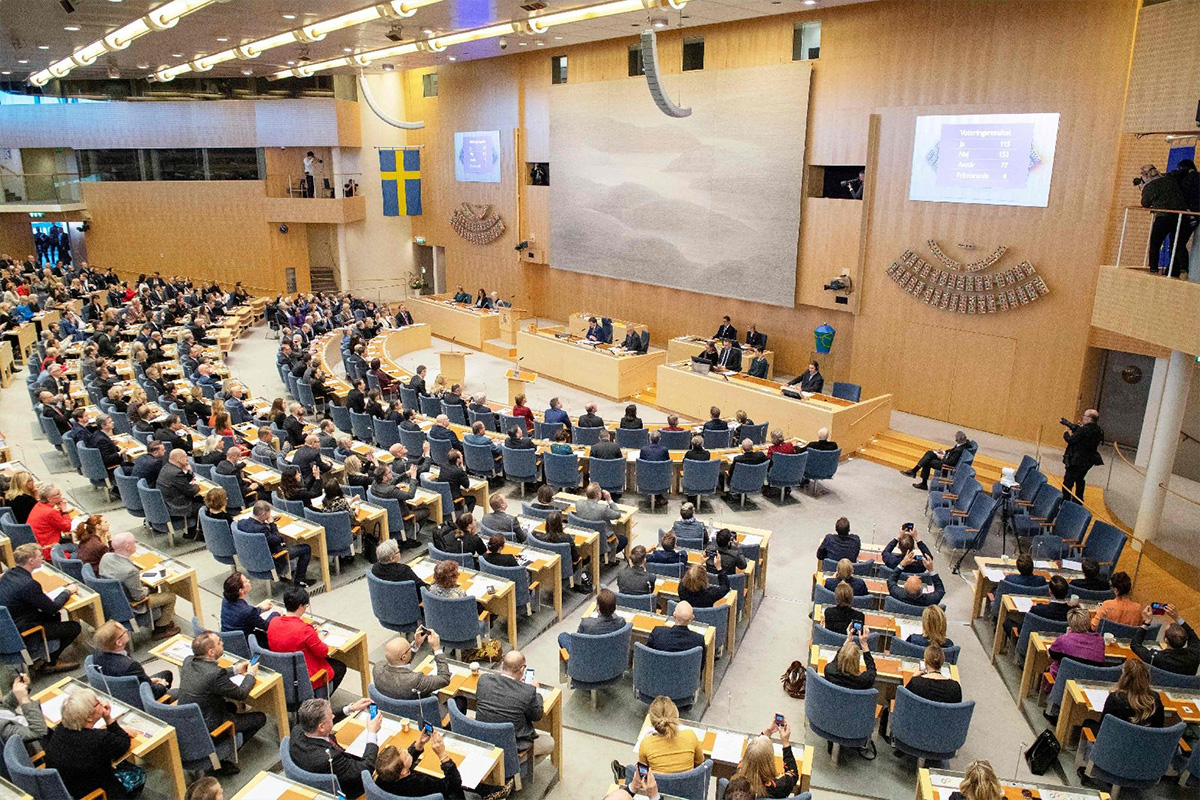 bos-comments-on-swedish-government's-extended-covid-19-restrictions