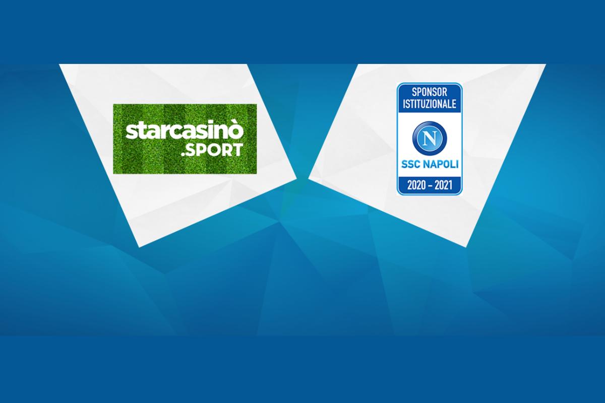 starcasino.sport-becomes-sponsor-of-ssc-napoli