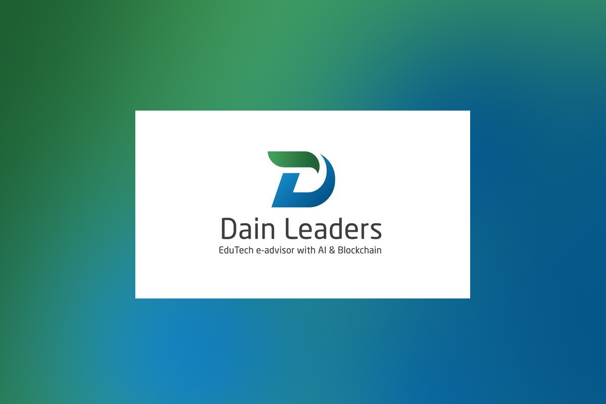 dain-leaders-to-conduct-a-poc-of-blockchain-technology-of-its-international-student-matching-platform