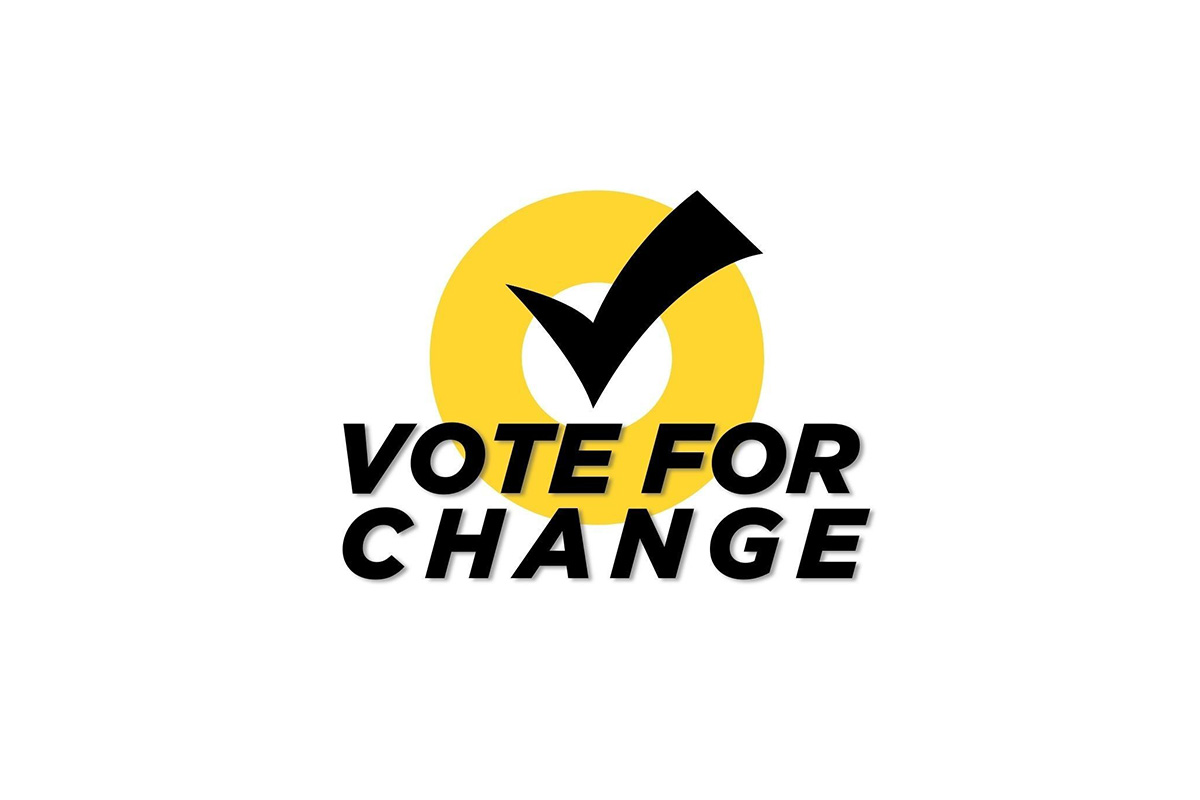 concerned-shareholders-of-australis-remind-shareholders-to-vote-the-yellow-proxy-to-deliver-positive-and-much-needed-change