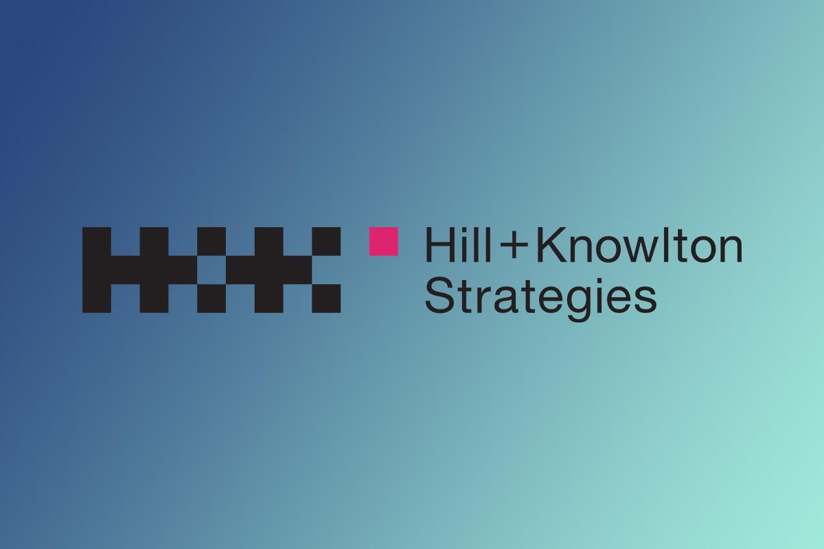 hill+knowlton-strategies-welcomes-return-of-jason-macdonald