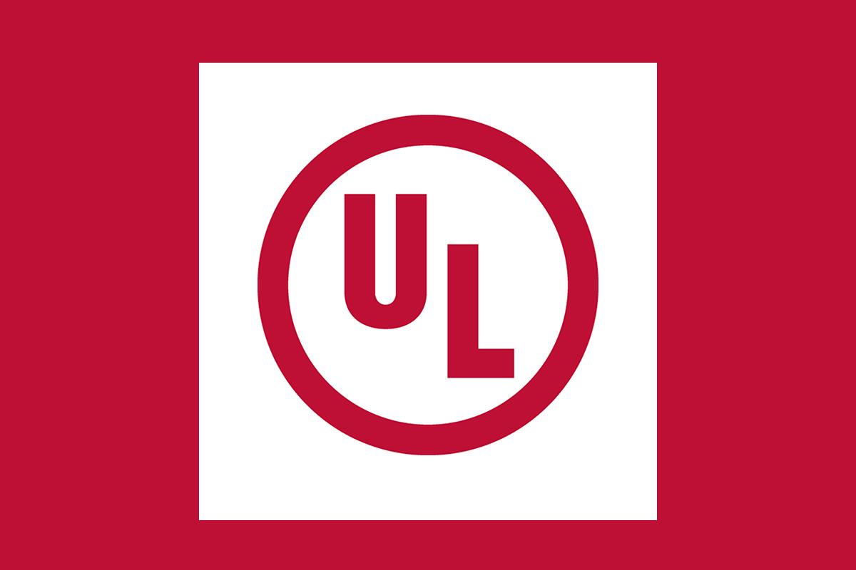 ul-celebrates-100-years-in-canada