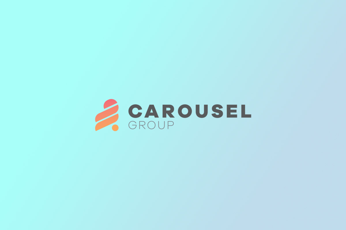 carousel-group-secures-malta-gaming-license