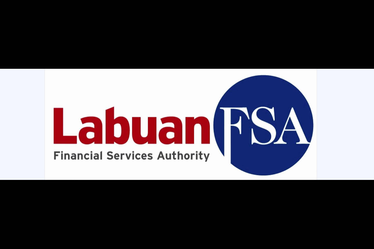 labuan-financial-services-authority-issues-more-than-50%-increase-in-licensing-application-approvals-in-the-1st-half-2020,-remains-cautiously-optimistic-for-the-remaining-2020