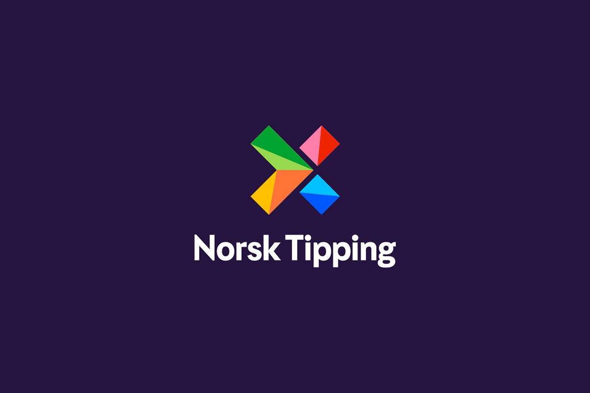 next-generation-lotteries-wins-norsk-tipping's-einstant-rfp