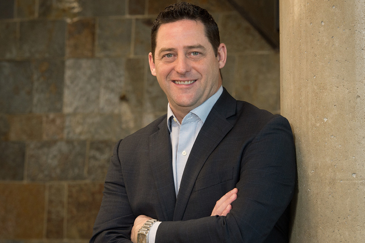 kinaxis-promotes-mike-mauger-to-chief-customer-success-officer