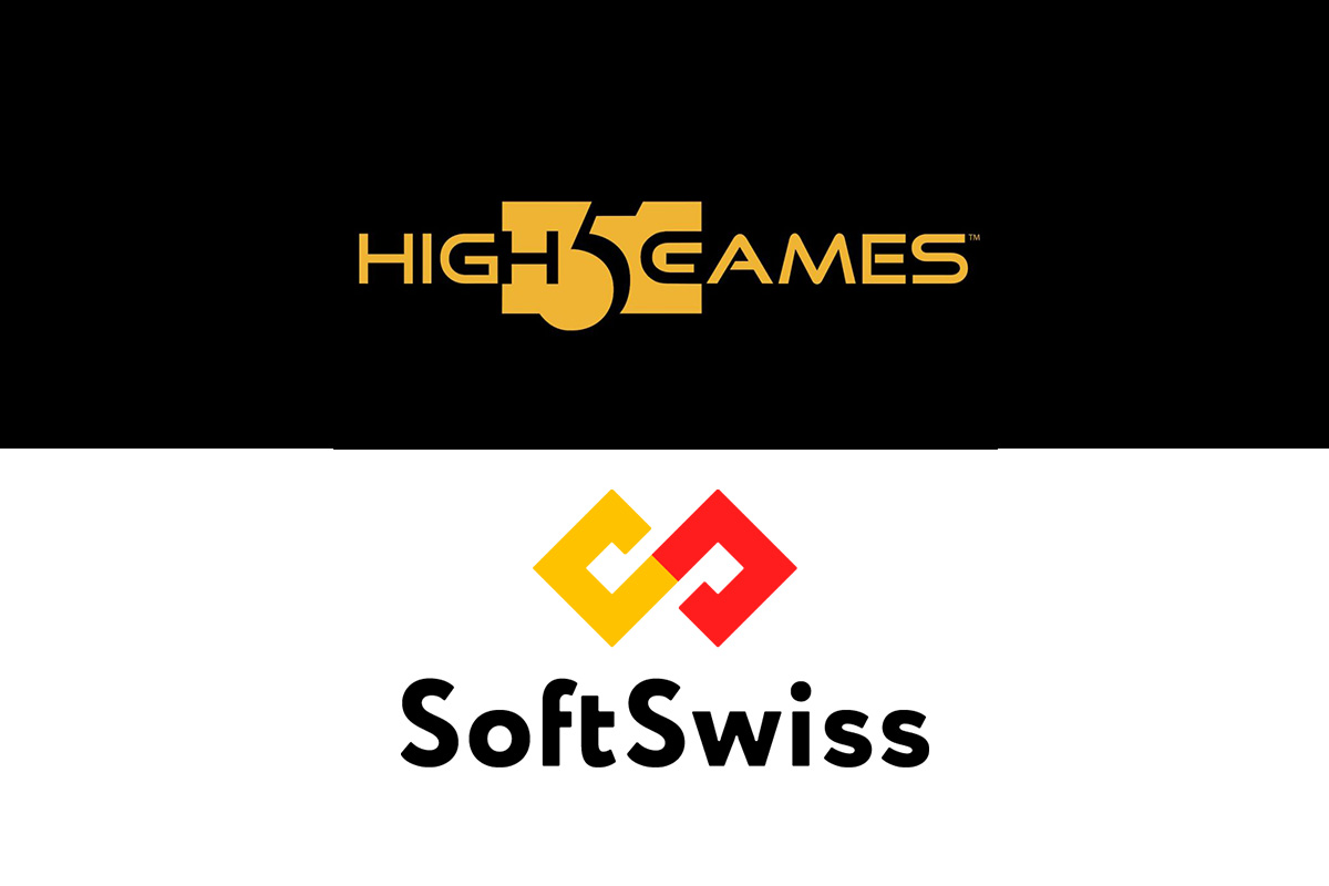 softswiss-integrates-high5-games-to-its-portfolio