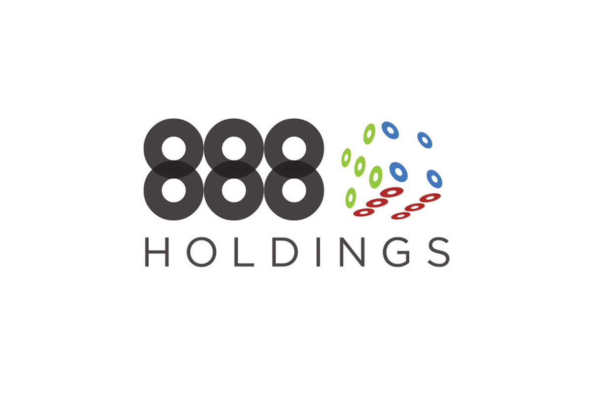 888-appoints-vaughan-lewis-as-chief-strategy-officer