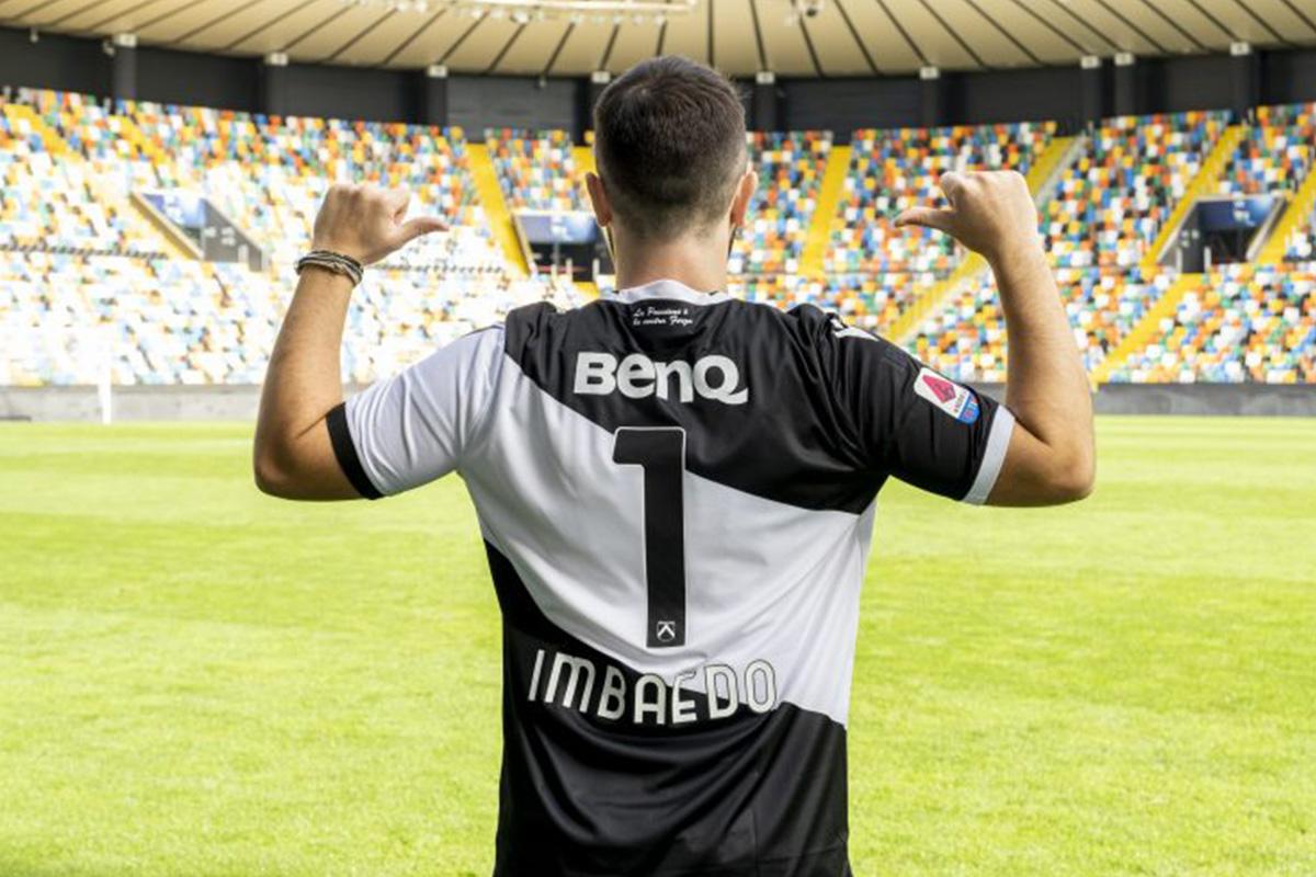 benq-italy-partners-with-udinese-esports