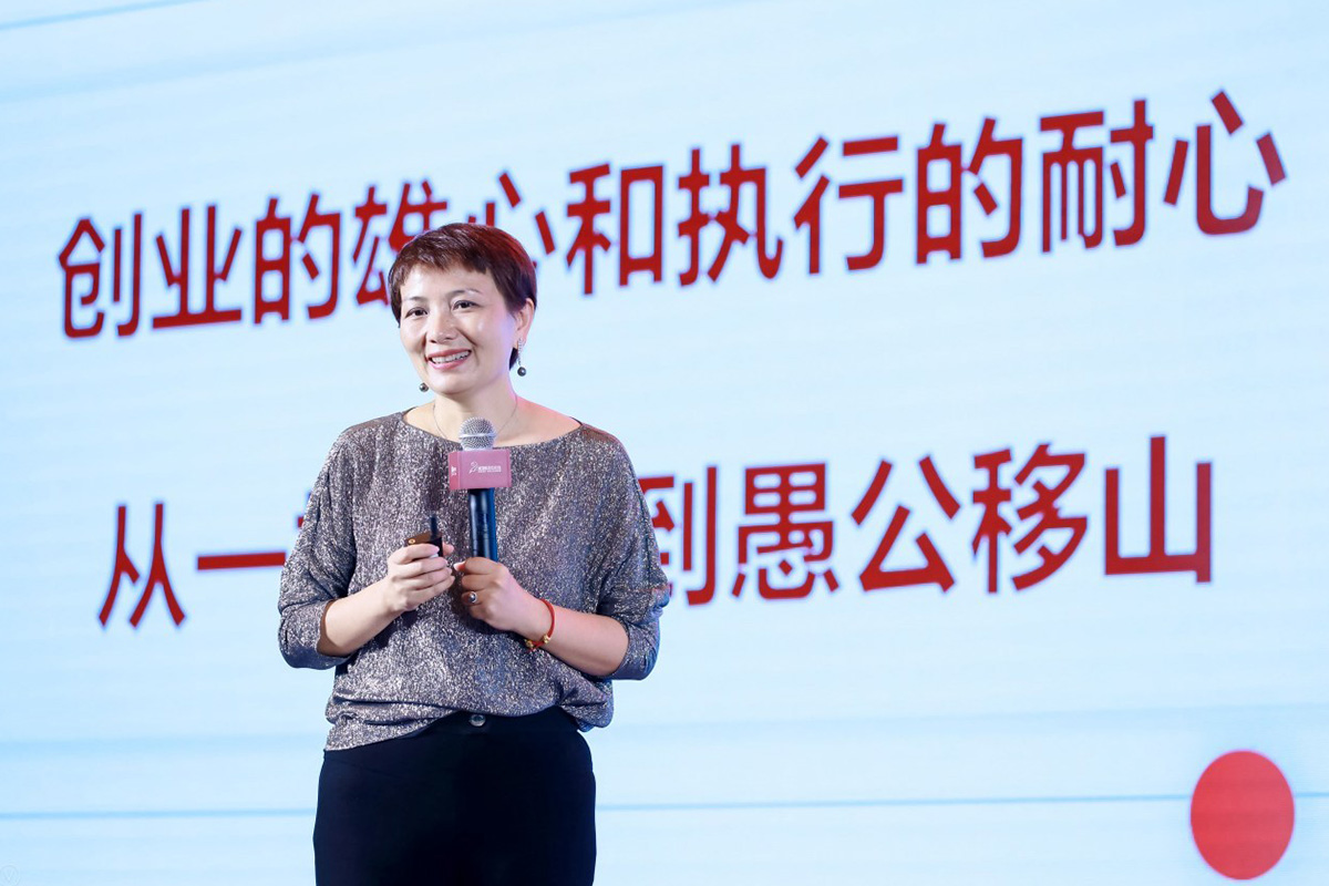 jingbo-wang-of-noah:-ten-years-as-a-new-start,-be-customer-centric-and-keep-up-the-efforts!