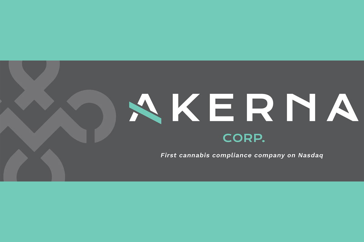 akerna-corp.-reports-quarter-ended-september-2020-results