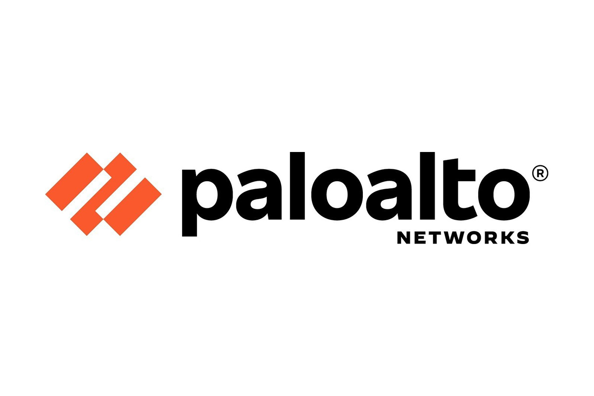 palo-alto-networks-reports-fiscal-first-quarter-2021-financial-results