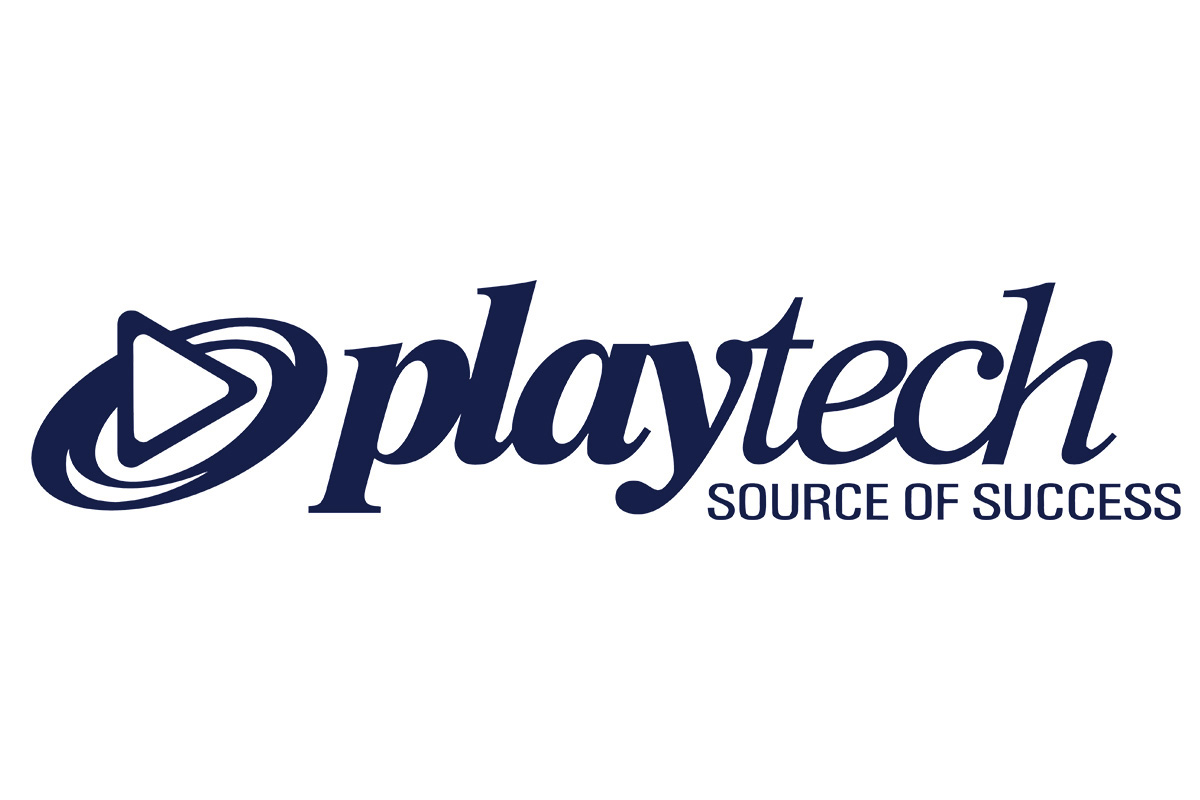 playtech-partners-with-win2day-to-launch-austria's-new-digital-bingo-offering