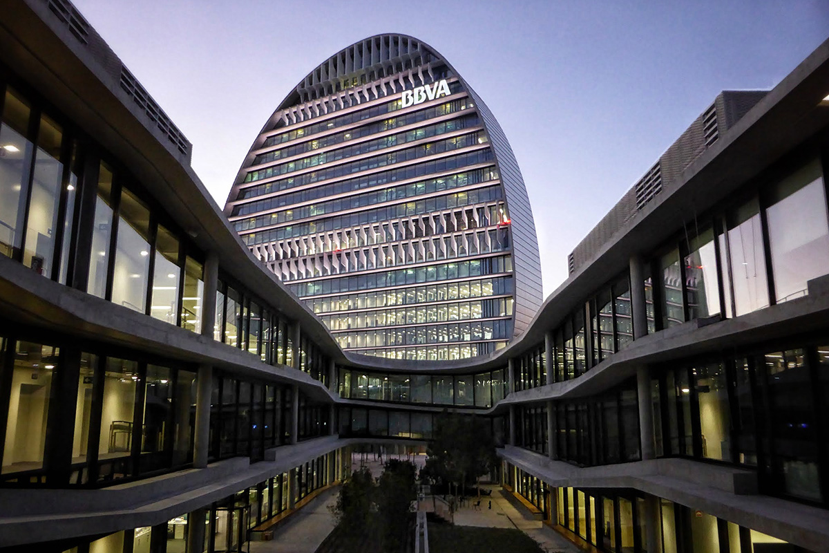 bbva-sells-us-subsidiary-to-pnc-for-$11.6-billion