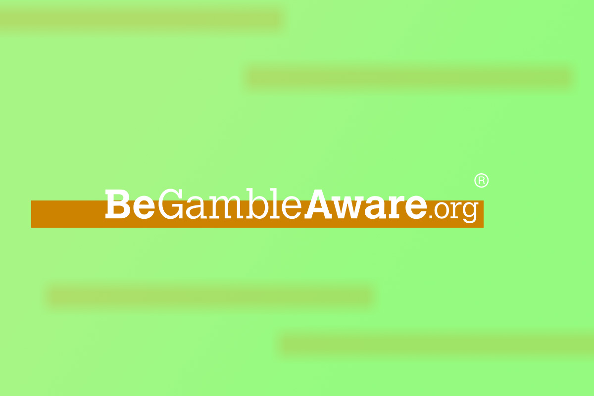 gambleaware-and-citizens-advice-scotland-launch-new-gambling-support-service