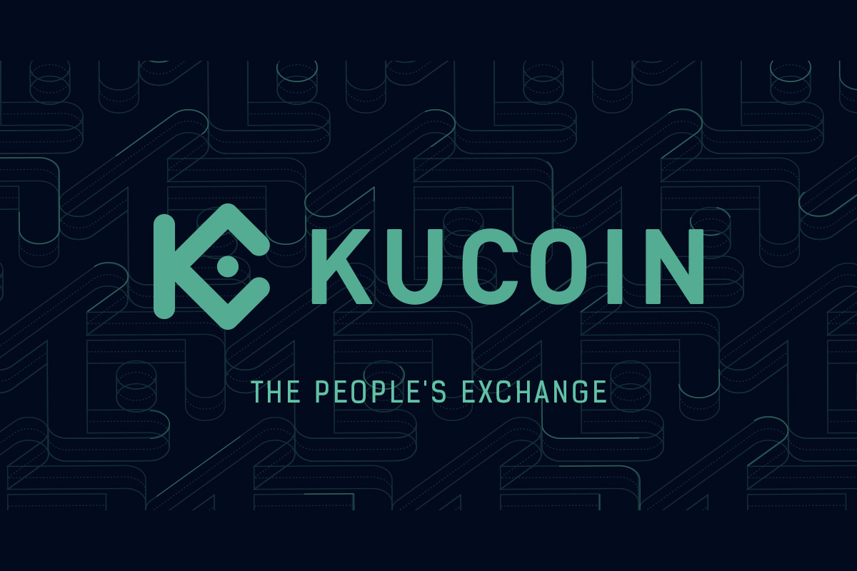 kucoin-enters-nft-market-with-the-plan-of-launching-nft-exchange