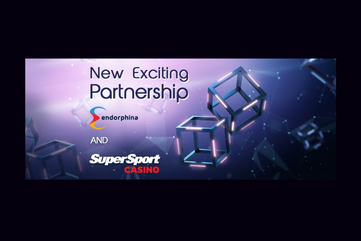 exciting-new-partnership-between-endorphina-and-supersport-for-the-croatian-market