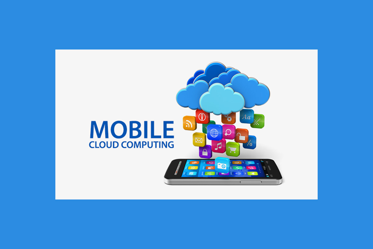 mobile,-cloud-based-personal-security-services-improve-employee-productivity