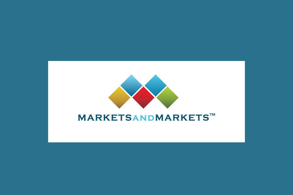 methanol-market-worth-$26.6-billion-by-2025-–-exclusive-report-by-marketsandmarkets