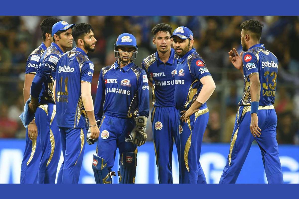 mumbai-indians-revealed-as-uk's-favourite-ipl-team-in-2020