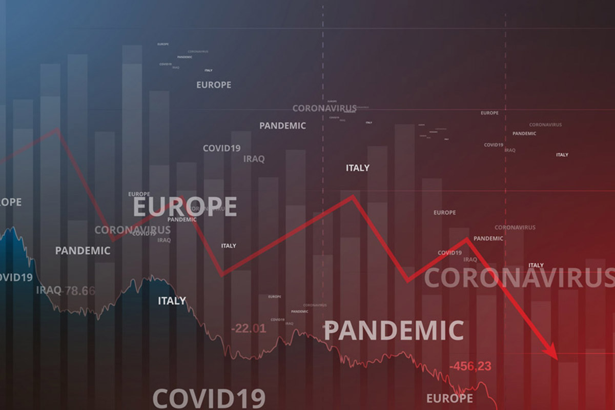 new-study-reveals-the-struggles-that-many-businesses-face-in-getting-paid-during-the-covid-19-pandemic