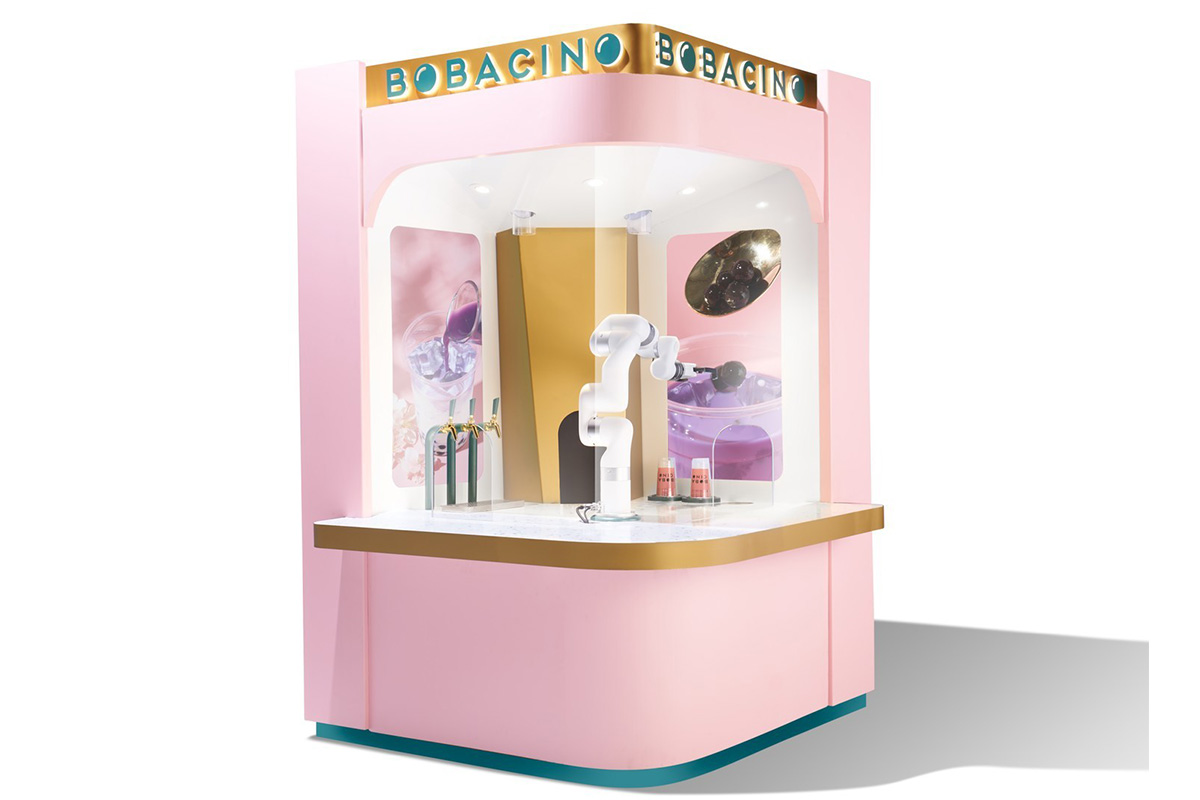bobacino-launches-automated-boba-tea-bar-to-service-a-growing-multibillion-dollar-market