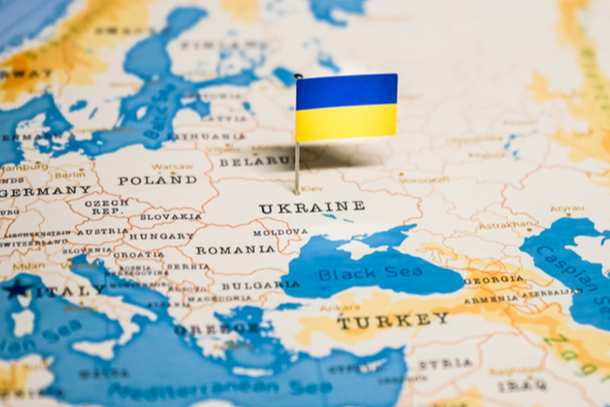 ukraine's-uglc-appoints-new-members