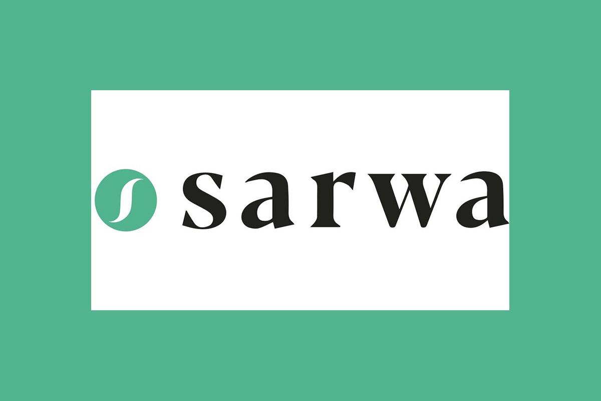 sarwa-unveils-next-gen-sarwa-x-and-announces-partnership-with-saxo-bank