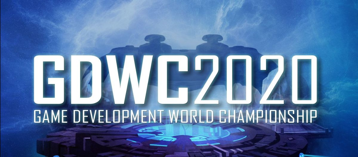 the-game-development-world-championship-2019-winners-will-finally-be-announced!