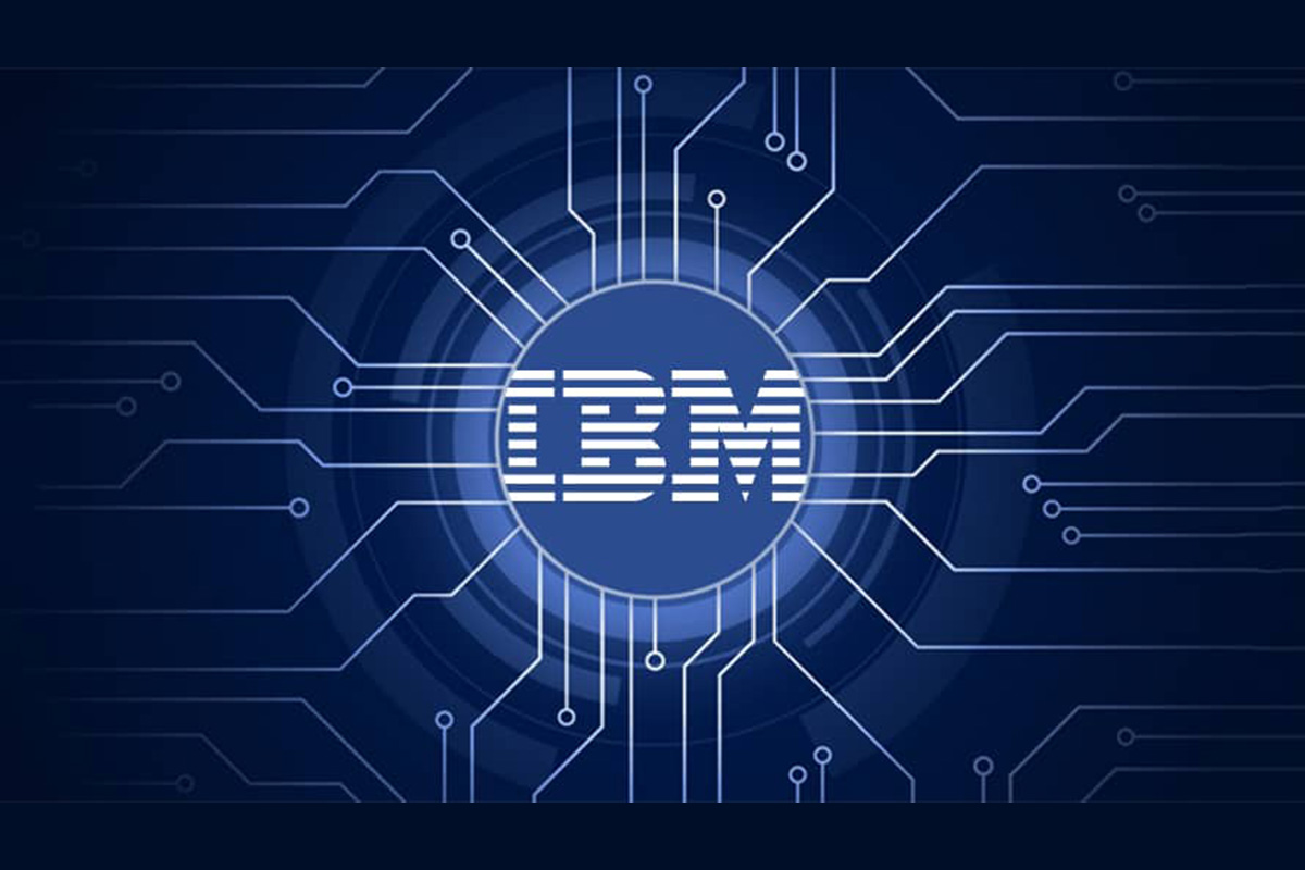 ibm-study:-majority-of-global-consumers-embrace-e-commerce,-sustainability-for-the-holidays-amid-covid-19