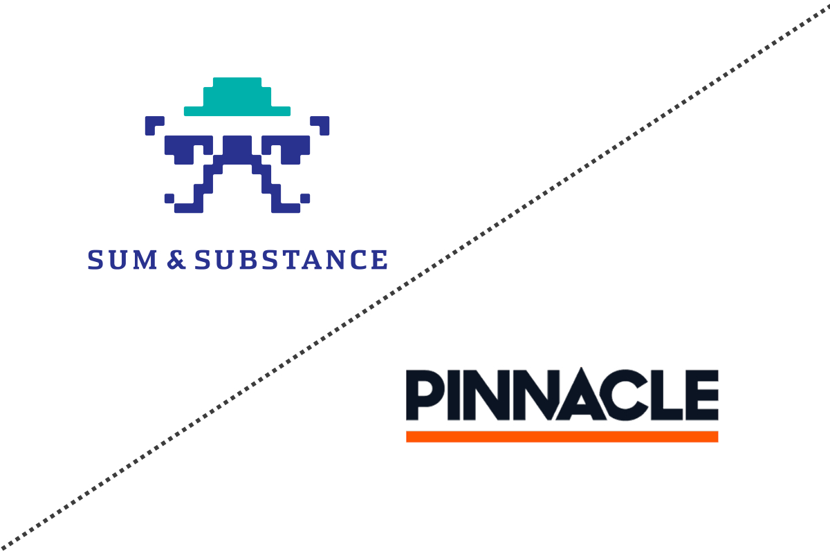 betting-platform-pinnacle-joins-forces-with-sumsub-to-guarantee-safer-gambling-for-its-users