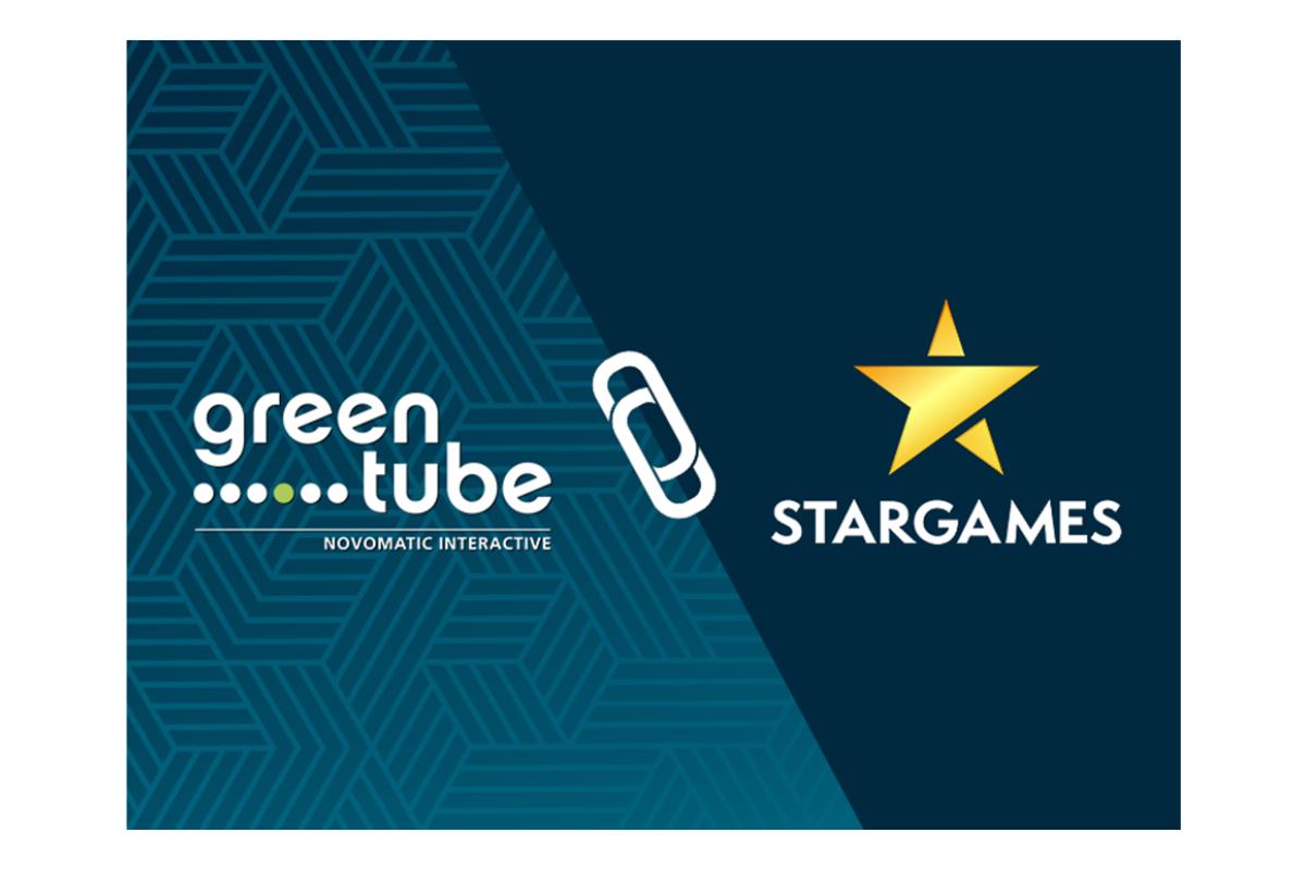 greentube-owned-stargames-is-preparing-for-german-market-entry